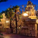 Indiana Jones and the Temple of Peril