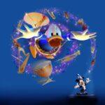 Mickey's Philharmagic - Topolino e la sua Orchestra FilarMagica