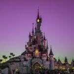I Periodi Migliori per Visitare Disneyland Paris
