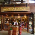 Hunter's Grill e Beaver Creek Tavern