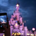 Gli Spettacoli del Parco Disneyland Paris