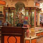 Boardwalk Candy Palace