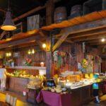 La Grange at Billy Bob's Country Western Saloon