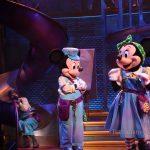 La Fabbrica dei Sogni Disney Junior (Disney Junior Dream Factory)